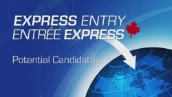 Express-Entry-Tips