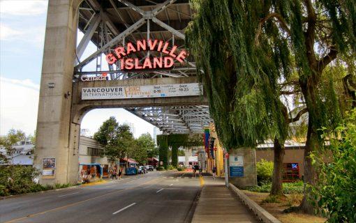 Nashvancouver-granville-island-entrance