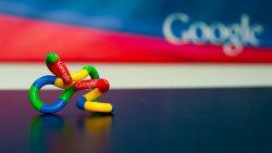 Alphabet-Inc-Google-Parent-Company-Logo-WallpapersByte-com-1366x768