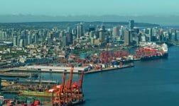 Port-Vancouver