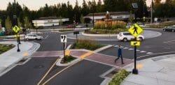 Rapid-Flashing-Beacons-crosswalk-3
