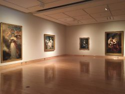 View-into-one-corner-of-a-gallery-at-the-Beaverbrook-Art-Gallery