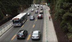 stanley-park-causeway-bike-lanes