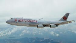 Air-Canada-17