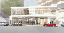 alberni-street-luxury-retail-space-956x500