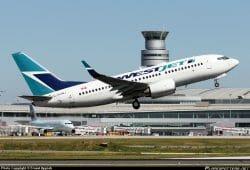 c-gqwj-westjet-boeing-737-7ctwl_PlanespottersNet_293716