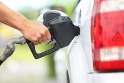 ethanol-free-gasoline-Leavenworth-KS_large