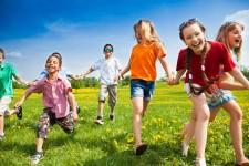 kids playing outside.jpg.838x0_q67_crop-smart