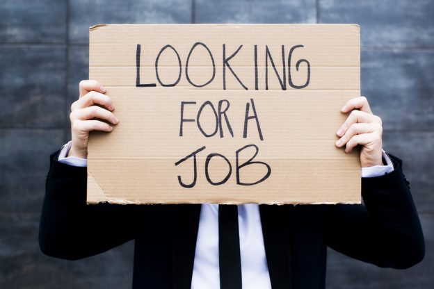 unemployed and working hard Frequently asked questions about filing for unemployment benefits and inquiries frequently asked questions about filing for you must report working in.