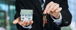 property-tips-1200x480