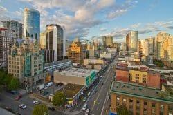 rew-maurice-li-212-downtown-vancouver-jpg