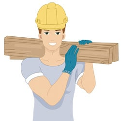 Construction-Worker-Job-Description-Image