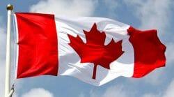 С днем Канады, друзья! Сегодня нашей стране исполняется 149 лет! И как приятно в такой день узнать, что Канаду признали второй самой прогрессивной страной в мире! Да, мы крутые! Наш Ванкувер