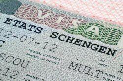 О ВИЗАХ В ЕВРОПУ ДЛЯ КАНАДЦЕВ Евросоюз отложил решение вопроса о возможном введении виз для граждан Канады.