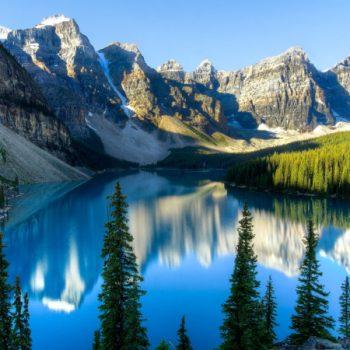 видео о красоте Британской Колумбии, видео о красоте canadoan rockies, видео о красоте канады