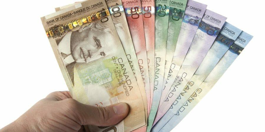 Будет ли украина выплачивать пенсии в днр