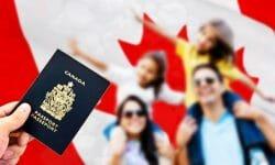 Иммиграционная политика Канады находится на распутье. Иммиграция в Канаду