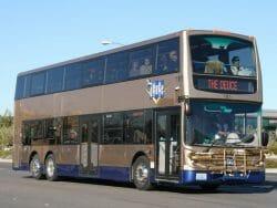 double-deck-bus