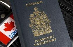 изменения в правилах въезда в Канаду, новые правила въезда в Канаду:что делать, что такое eTA
