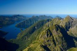 Хайда-Гуаи - что это? архипелаг в Британской Колумбии. Остров в Канаде, куда поехать в Канаде, природа Канады