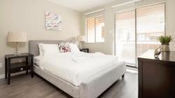 В Ванкувере хотят запретить Airbnb