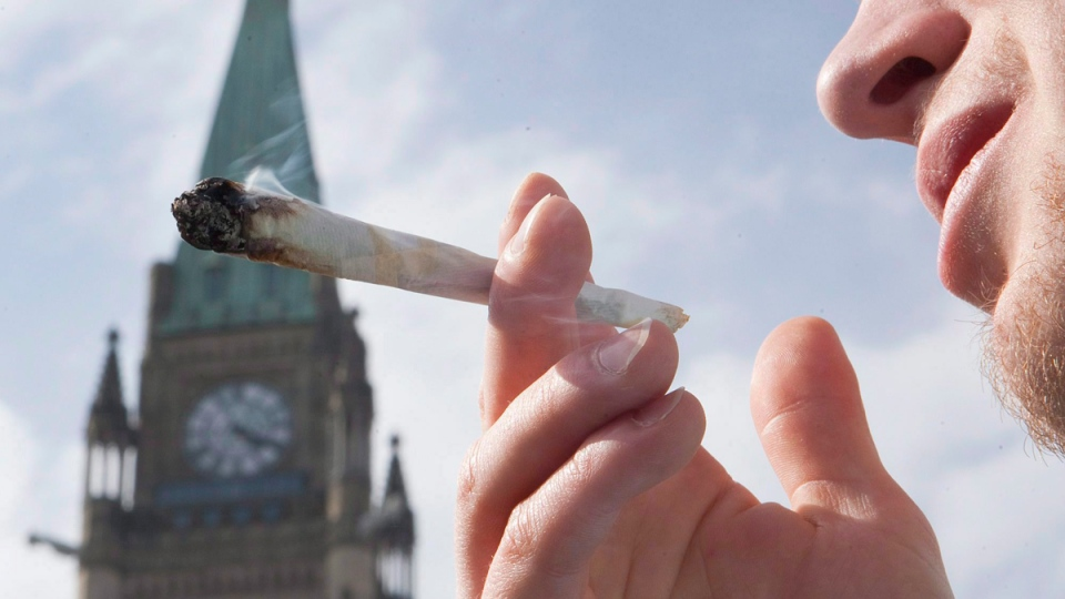 drugs offences in canada essay