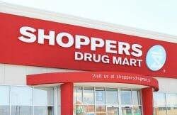 Аптечная сеть Shoppers хочет стать официальный дистрибьютером марихуаны Крупная аптечная сеть Shoppers Drug Mart просит лицензию, чтобы распространять марихуану.