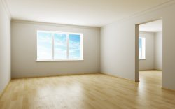 Ванкувер налог на пустые дома,1%налог, Ванкувер Канада, недвижимость Ванкувер, аренда Ванкувер
