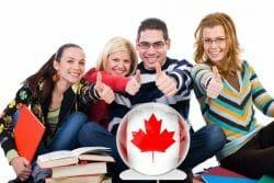LMIA, учеба в Канаде, вузы Канады, студенты Канады, Трамп,Trump Canada