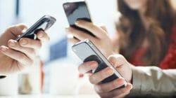 Канада мобильная связь, мобильный интернет в Канаде.Tefficient, рейтинг