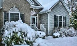 BC Hydro,winter bills, дополнительное время, счета, холодная зима, Британская Колумбия