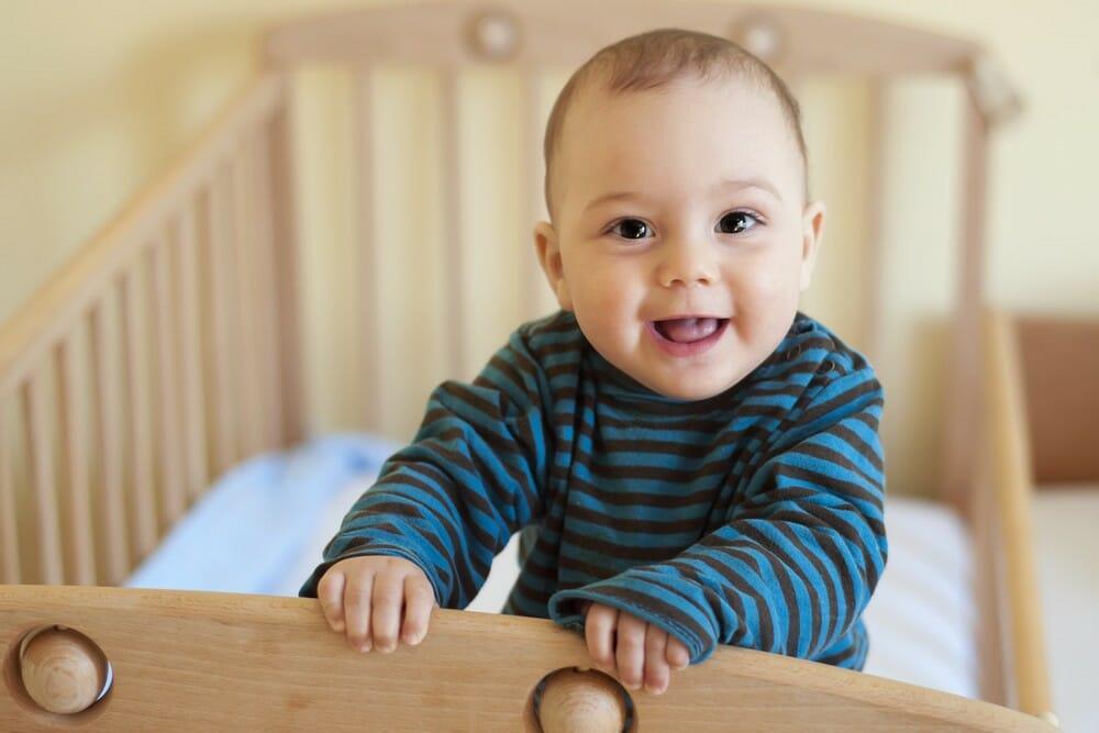 сколько стоит вырастить ребенка, Канада дети, роды в Канаде, жизнь в Канаде