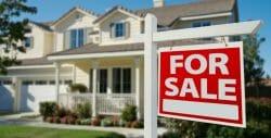 покупка дома в Канаде, Канада недвижимость, 300 000, купить дом Канада