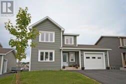 купить дом в Сент-Джонсе, Ньюфаундленд и Лабрадор недвижимость