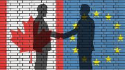 ceta Канада ЕС, СОГЛАШЕНИЕ,Европарламент, Канада
