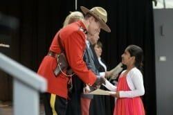 гражданство Канады, иммиграция в Канаду, переезд в Канаду,стоимость сборов на канадское гражданство