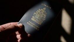 иммиграция в Канаду, развитые страны, миллионеры, переезд