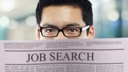 учеба в Канаде, работа в Канаде, молодежь, безработица