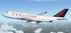 Канада, сбивать пассажирские самолеты, 11 сентября, нашванкувер