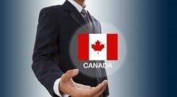 работа в Канаде, помощь правительства, Канада, иммигранты, специалисты