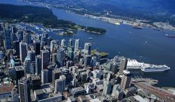 иммиграция в Ванкувер, стоимость жизни в Ванкувере