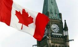 Иммиграция в Канаду по Ontario Immigrant Nominee Program (OINP)