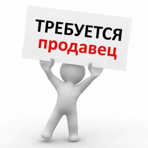 случай смотреть фильм онлайн порно секс на русско переводе Очень ценная фраза