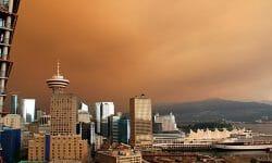 новости Ванкувера